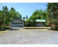 1151 6th Court Washougal WA